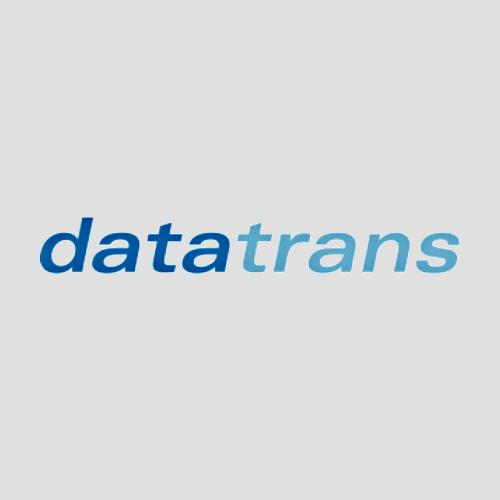 Datatrans Payments (Beta)